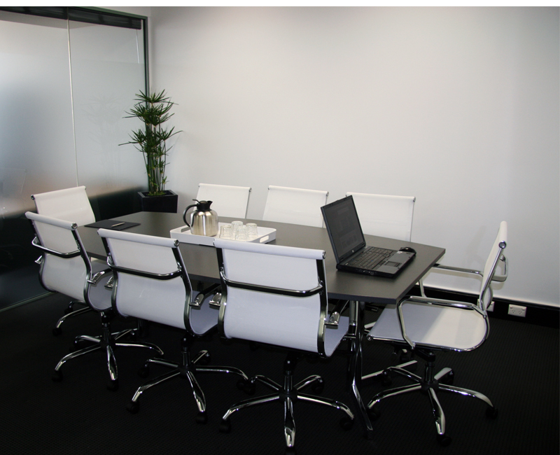Boardroom Office Space Elsternwick